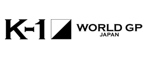 K-1 WORLD GP JAPAN
